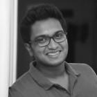 Akshay A Kumar