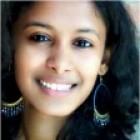 Profile picture of Aleena Scaria