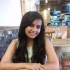 Samidha Thakur