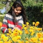Profile picture of Nidhi Vishwakarma