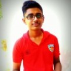 Profile picture of Vishal Anand