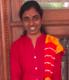 Swetha Balajee