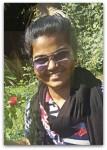Somy Agrawal